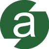 bonifica-amianto