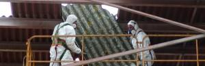 bonifica-lastre-in-cemento-amianto